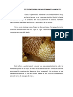 EMPAQUETAMIENTO COMPACTO.docx