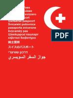 2014-06-22_pass.pdf