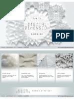 Knitwear Forecast Digital Dimension.pdf