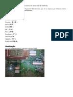 tutorial de como identificar as placassec.pdf