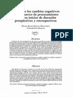 Dialnet-EfectosDeLosCambiosCognitivosYDelEsfuerzoDeProcesa-66078.pdf