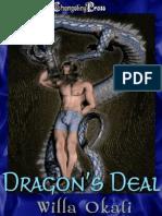 03---Acordo-de-Drago.pdf