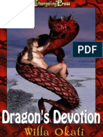 04---Devoo-de-Drago.pdf