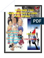 revista digital sociedad.docx