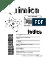 MODULO Quimica 3.doc