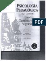 Prefácio - livro Psicologia Pedagógica.pdf
