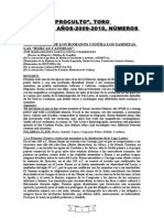 JLASGUERRASDELOSROMANOS .doc
