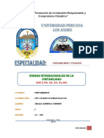TAREA MONOGRAFIA - NIC- Thalia.docx