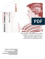 CEREBRO-APRENDIZAJE-1-lilianaarias.pdf