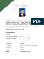 HOJA DE VIDA FERNANDO (1).docx