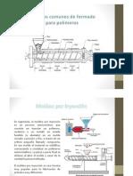 polimero_173A1B.pdf