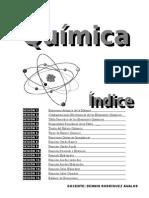 MODULO Quimica 4.doc