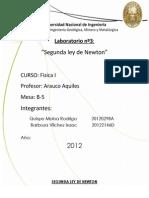 3er Informe del laboratorio de Física I.docx