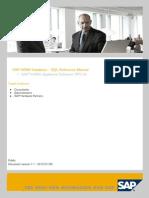 SAP HANA Database- SQL Reference Manual.pdf