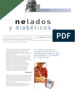 helados_y_diabetes.pdf
