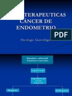 GPC ENDOMETRIO.ppt