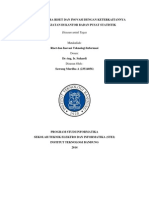 Tugas 1 - Definisi dan Perbedaan Riset dan Inovasi.docx