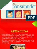 PERFIL DEL CONSUMIDOR.pptx