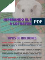 ratones.pptx