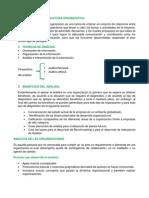 Estructuras Organizativas.docx