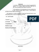 MANUAL PARA NUEVOS CONVERTIDOS.doc