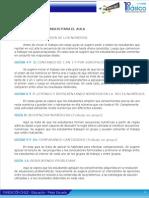 1_ANO_unidad_09_alumnos.pdf