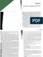 1 - BECK JS. cap1 Historia TC.pdf