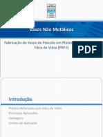 01-PRFV-Normas.pptx