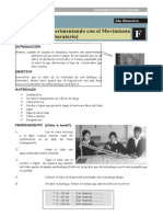 3RA SEMANA - FISICA.doc