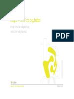 JDARE10-07.pdf