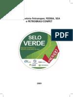 Manual_SeloVerde_2009_FINAL-1_baixa.pdf