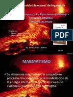 MAGMATISMO-UNI-GRUPO4.pptx