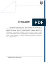 TRABAJO CONCRETO ARMADO.docx