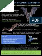 edubat_broadcast_flyer_final.pdf
