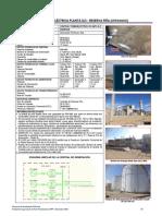 2.3.5.pdf