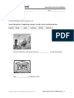 SC3Test_Midterm.pdf