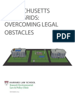 masschusetts-microgrids_overcoming-legal-obstacles_final12.pdf