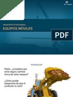 EQUIPOS MOVILES.pdf
