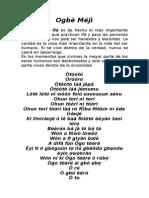 01 odu de eji ogbe.pdf