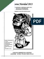 novena 2013 ccnpb.pdf
