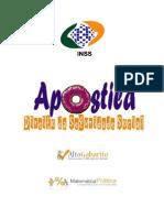 APOSTILA INSS - PROF. ALINE.pdf