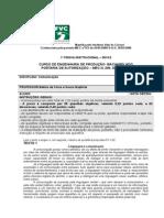 1 ENGENHARIA DE PRODUÇÃO 2014-2.doc