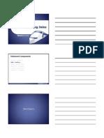 5-sql-server-2012-querying-pt1-m05-slides.pdf