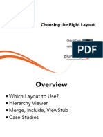 6-android-layout-fund-m6-slides.pdf