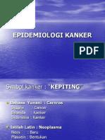 epidemiologi-kanker.ppt