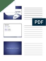 7-sql-server-2012-querying-pt1-m07-slides.pdf