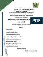 REPORTE ALIMENTOS.pdf