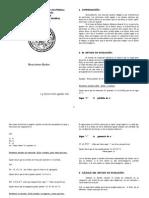REDOX_1.1_ESTADOS_DE_OXIDACION.doc
