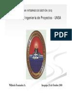 ISO-9001 C1A.pdf