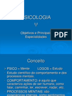 PSICOLOGIA (aula 1 - introdução).ppt